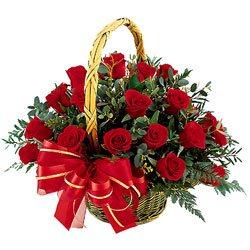 BUON COMPLEANNO BUCUR SIMONA Star_rose_basket_68